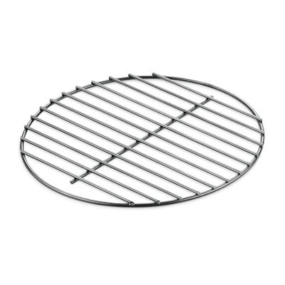 "Charcoal Grate - 14"" charcoal grills"