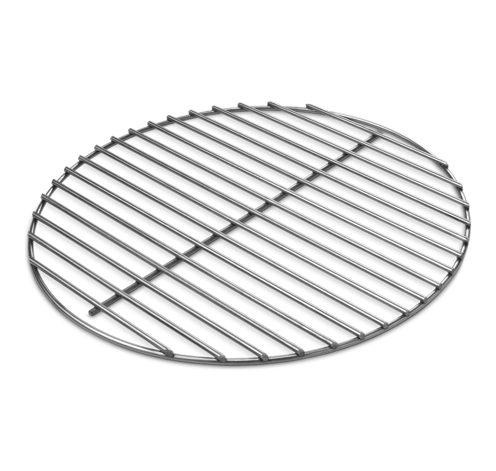 Charcoal Grate image 1