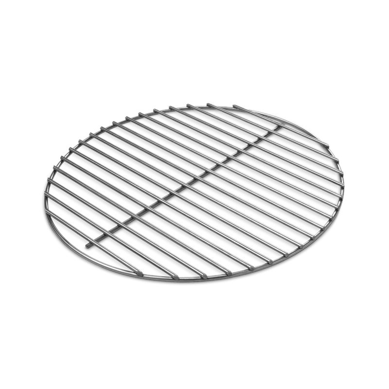 Grille foyère– Barbecues au charbon de 18 po image number 0