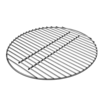 "Charcoal Grate - 22"" charcoal grills"