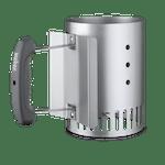 Rapidfire Compact brikettenstarter