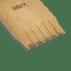 Wood Grill Scraper image number 3