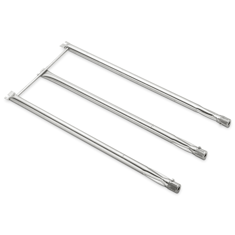 Burner Tube Kit - Genesis 1000-5500/Gold/Platinum image number 0