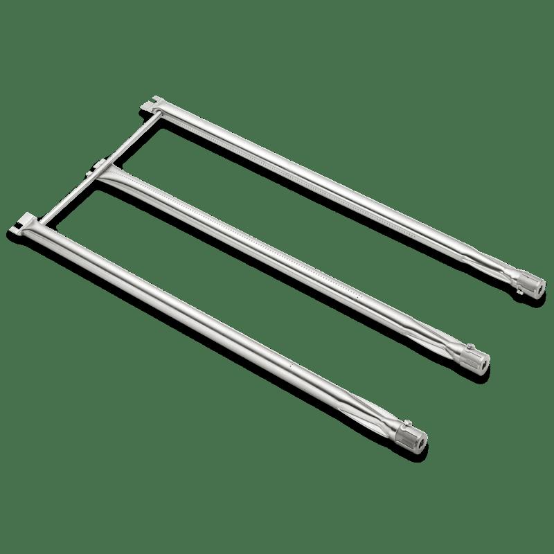 Burner Tube Kit - Spirit 700 & Genesis Silver B/C image number 0