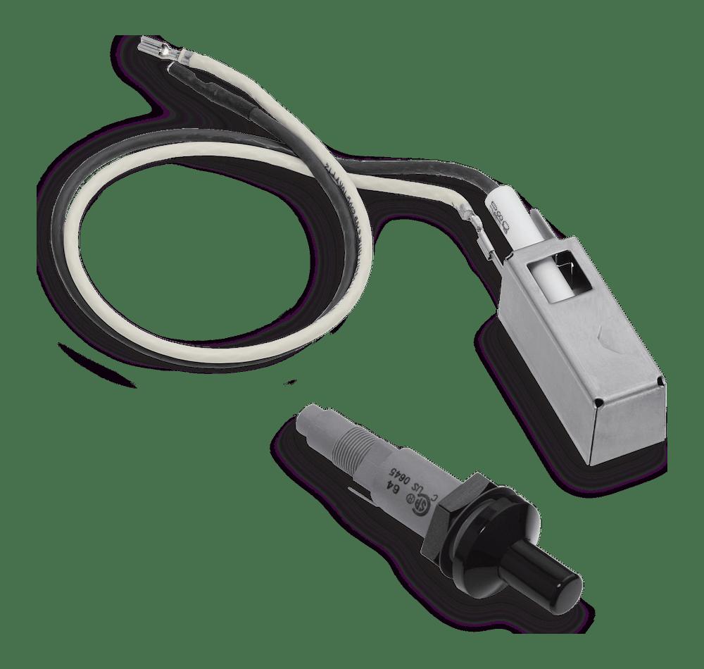 Igniter Kit image 1