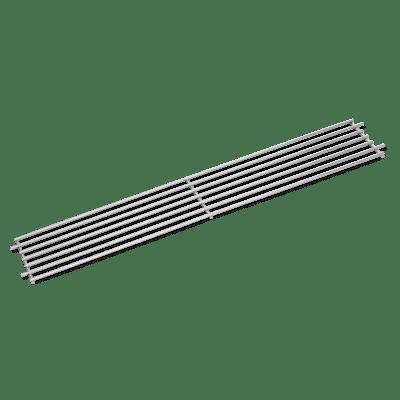 Warming Rack - Spirit 700 & most Genesis 1000-5500/Silver/Gold/Plat