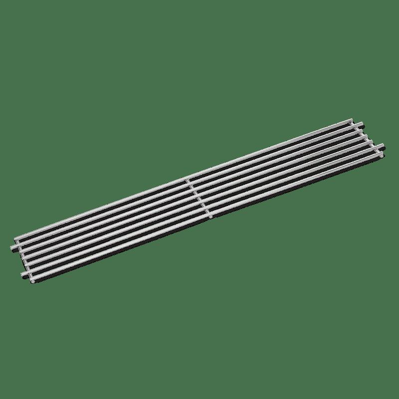 Warming Rack - Spirit 700 & most Genesis 1000-5500/Silver/Gold/Plat image number 0