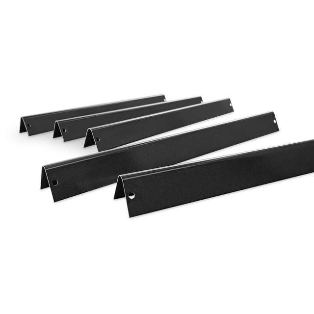 Gas Grill Replacement Parts | Weber Grills