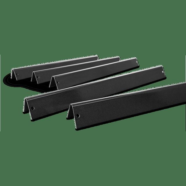 Flavorizer Bars -tangot