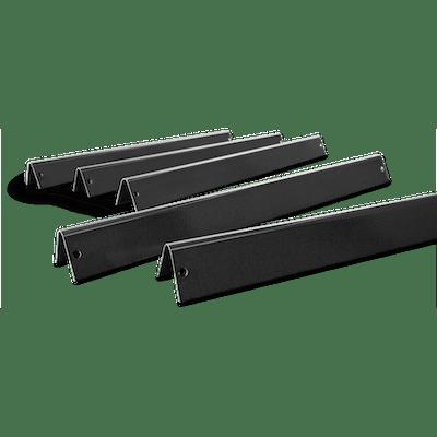Flavorizer Bars - most Spirit 200 series, Spirit 500 & Genesis Silver A