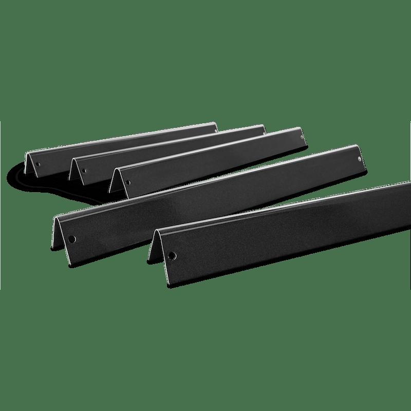 Flavorizer Bars - most Spirit 200 series, Spirit 500 & Genesis Silver A image number 0