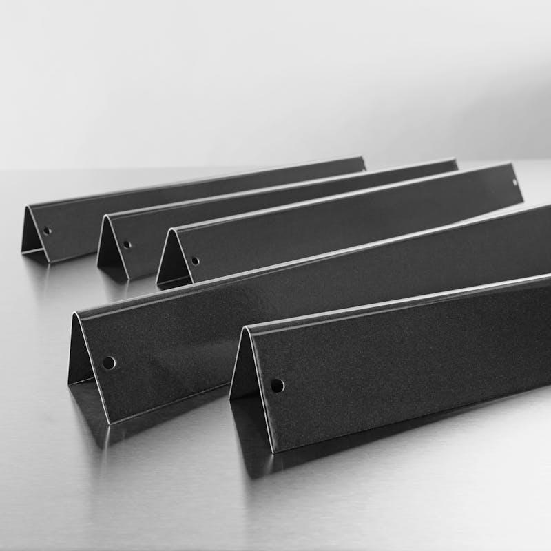 Flavorizer Bars - Spirit 300/700, Weber 900 & most Genesis Silver/Gold/Plat image number 2