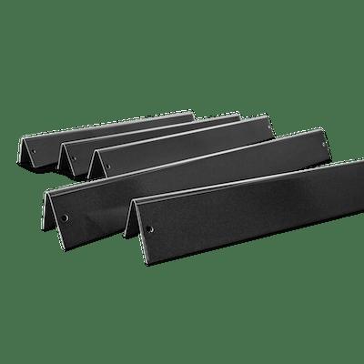 Flavorizer Bars - Spirit 300/700, Weber 900 & most Genesis Silver/Gold/Plat