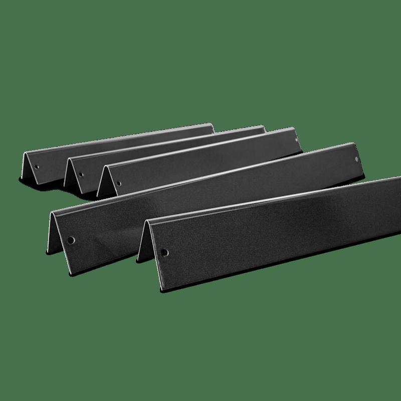Flavorizer Bars - Spirit 300/700, Weber 900 & most Genesis Silver/Gold/Plat image number 0