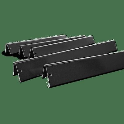 Flavorizer Bars - side mount Genesis 300 series