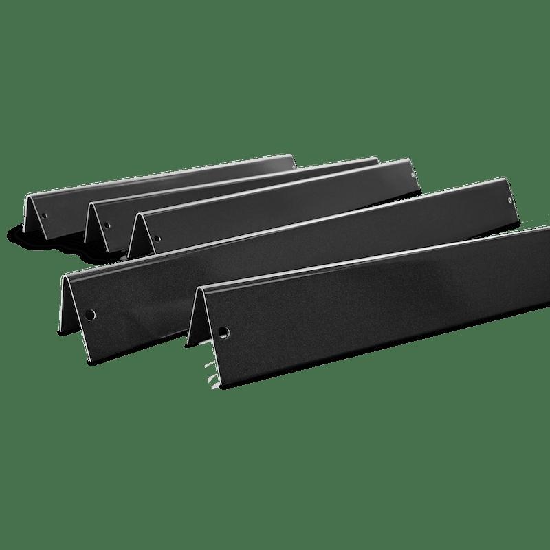 Flavorizer Bars - side mount Genesis 300 series image number 0
