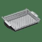 Grilling Basket Set - Elevations Tiered Grilling System image number 0