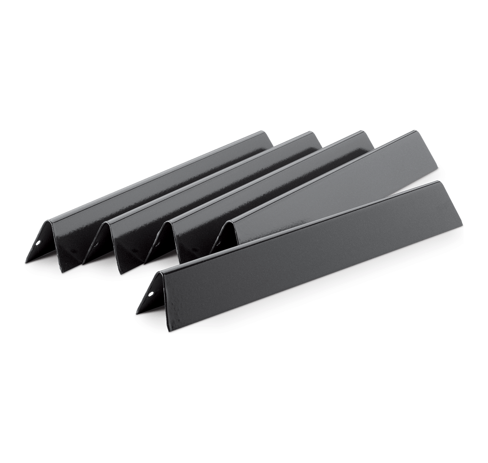 Flavorizer Bars –tangot image 1