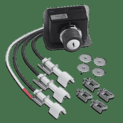 Igniter Kit - most Genesis 310/ 320