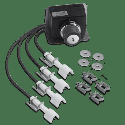 Igniter Kit - most Genesis 330