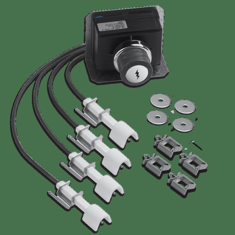 Igniter Kit - most Genesis 330 image number 0