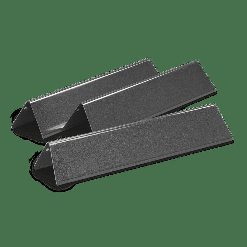 Flavorizer Bars - all Spirit 200 series (2013-2017) image number 0