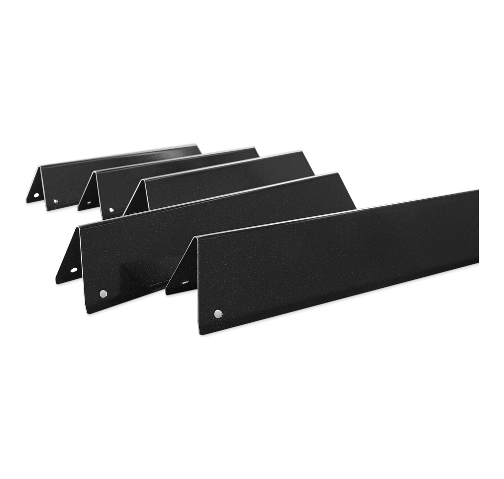 Flavorizer Bars (barres Flavorizer) View