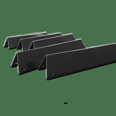 Flavorizer Bars - all Spirit 300 series (2013-2017)