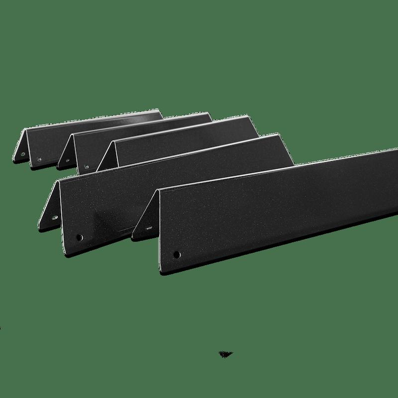 Flavorizer Bars - Spirit 300 series image number 0