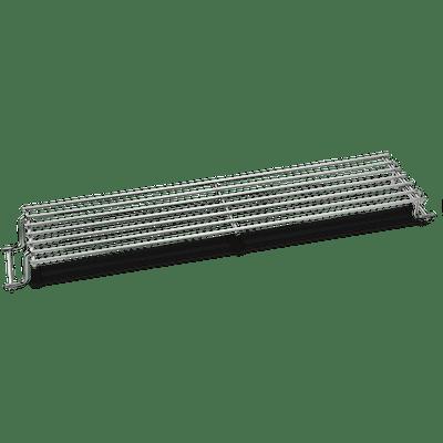 Warming Rack - Spirit 300 series