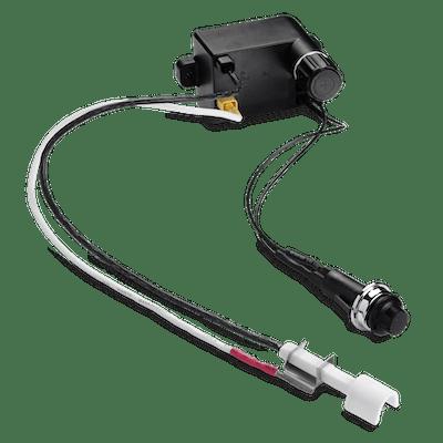 Igniter Kit - most Spirit 210/ 310