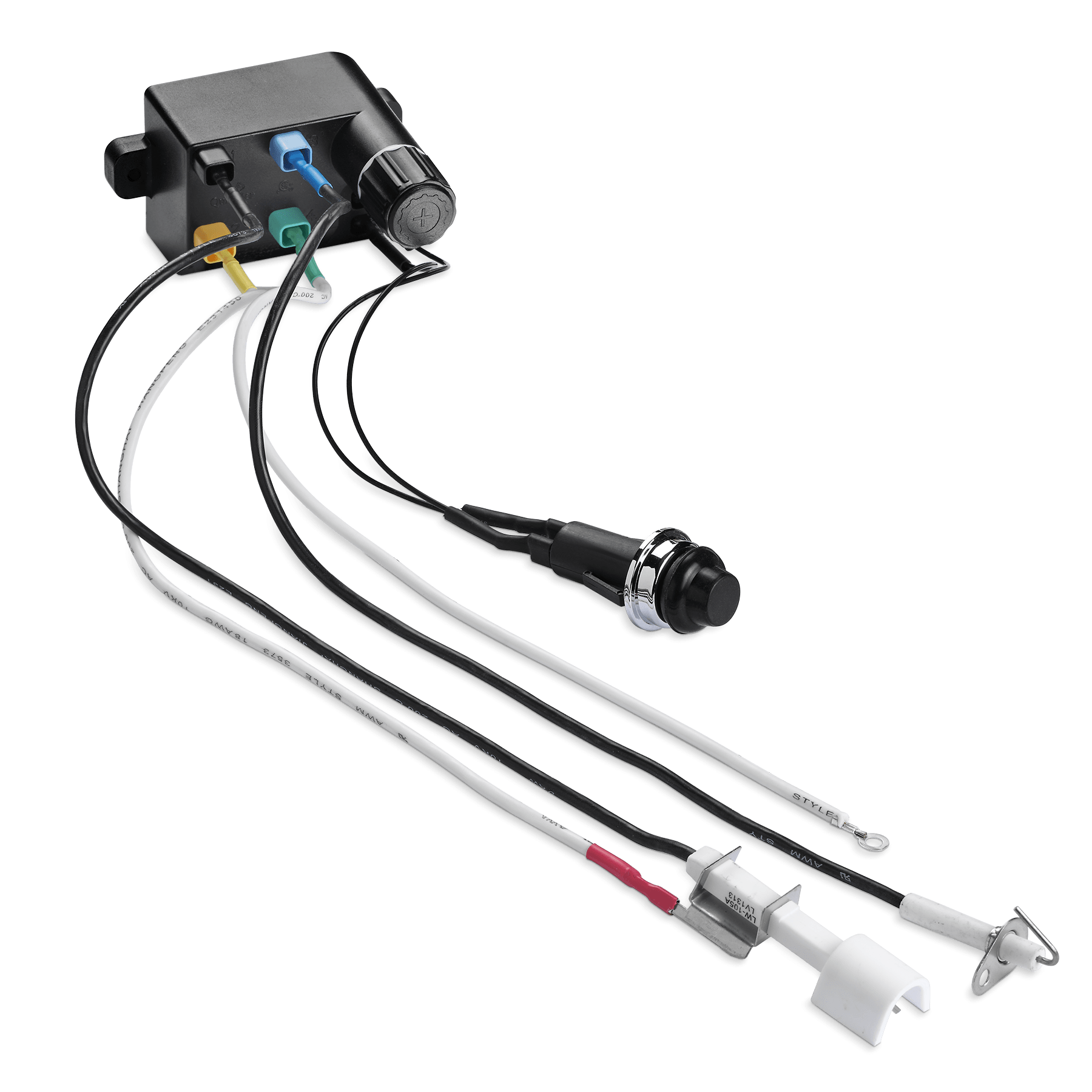 Igniter Kit