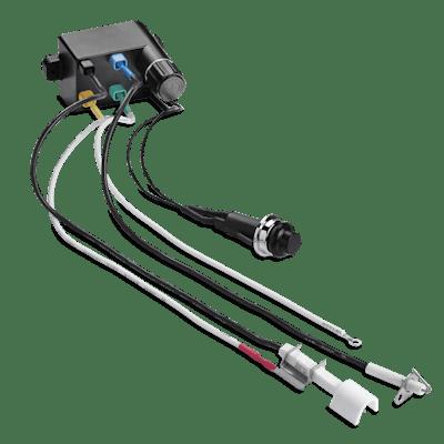 Igniter Kit - most Spirit 220/ 320