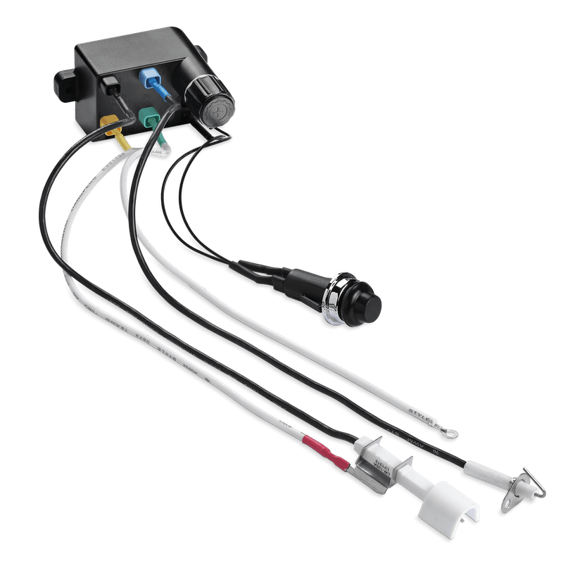 Igniter Kit - most Spirit 220/ 320 image number 0