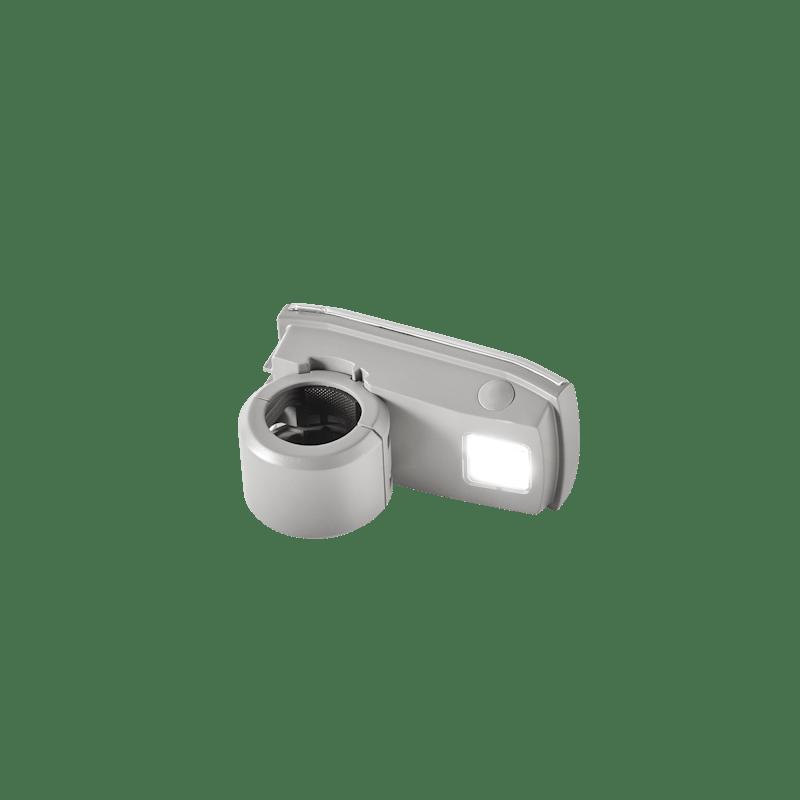 Grill 'n Go Light - Spirit & select Genesis/Summit image number 2