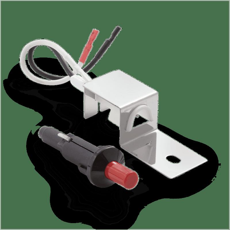 Igniter Kit - 100/ 200/ 120/ 220/ 1000/ 2000 image number 0