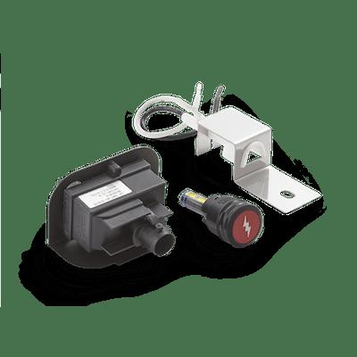 Igniter Kit - Weber Q 120/ 220
