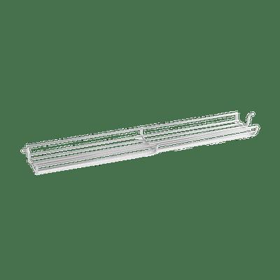 Warming Rack - Genesis Silver/Gold/Plat/1-5/1000-5500 & Spirit 700