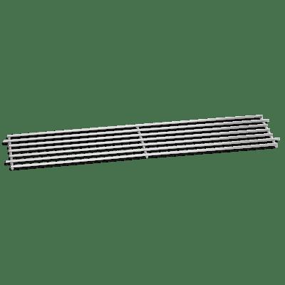 Warming Rack - Genesis Silver/Gold/Plat/1-5/1000-5500 & Spirit 700/300