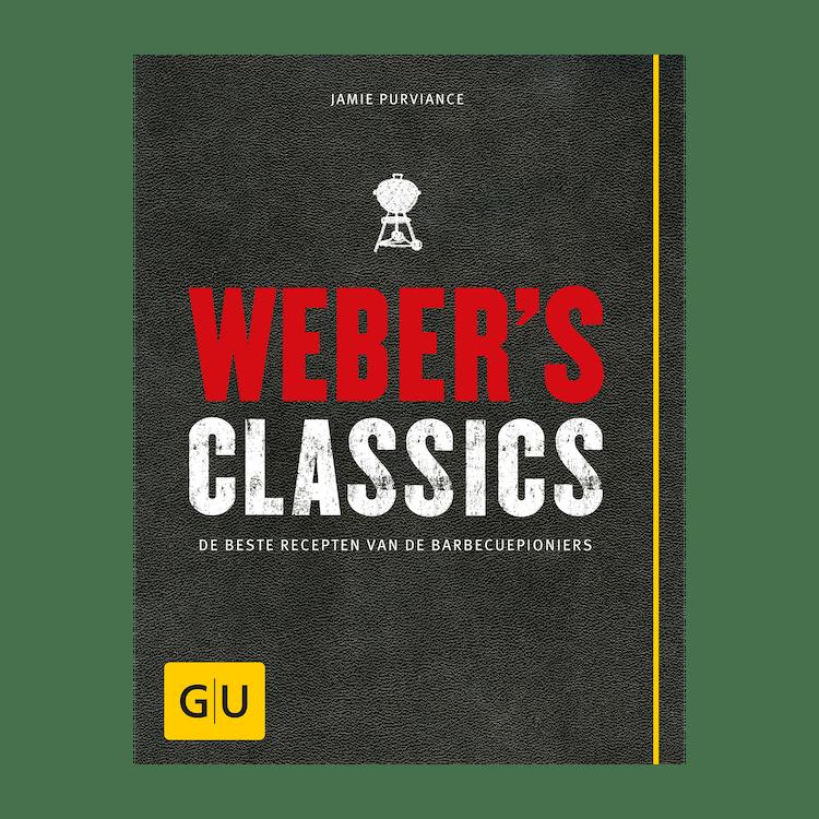 Weber's Classics