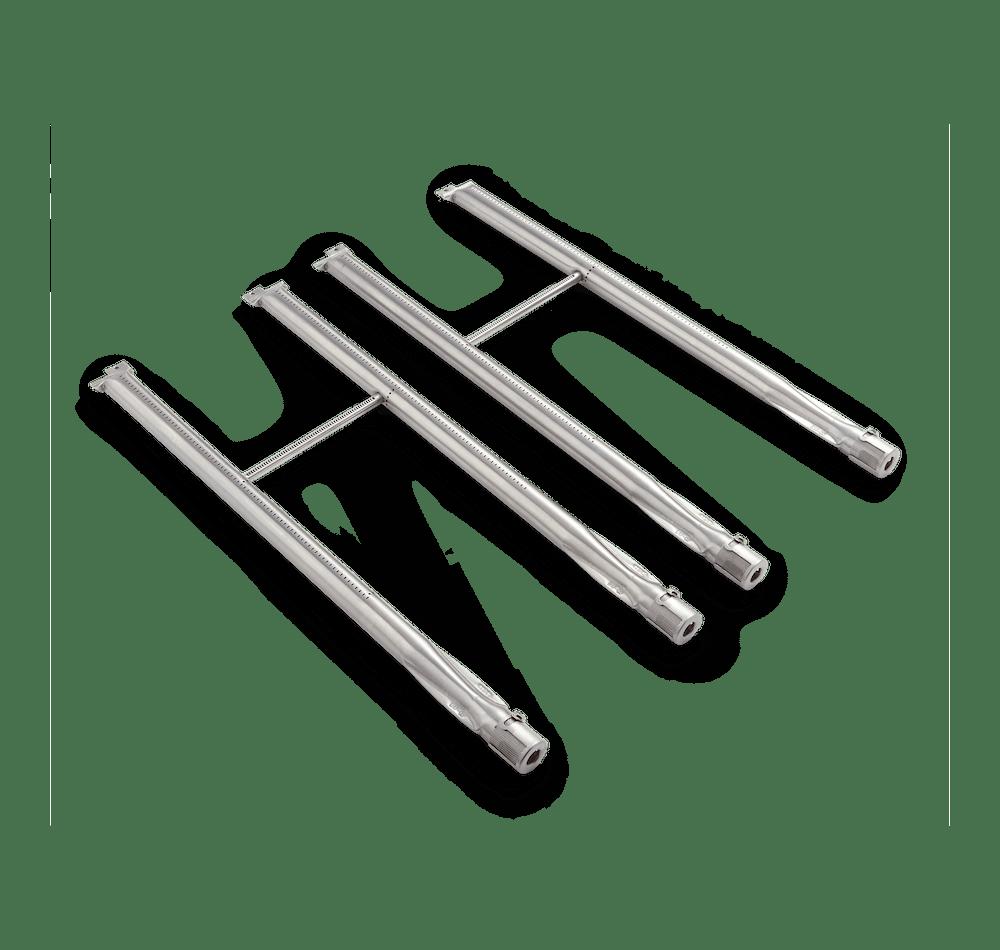 Ensemble de tuyaux de brûleur - SummitSilverA/B, GoldA4/B4, PlatinumA4/B4 View