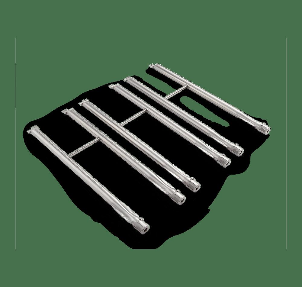 Burner Tube Kit - Summit Gold A/B/A6/B6, Platinum A6/B6 View