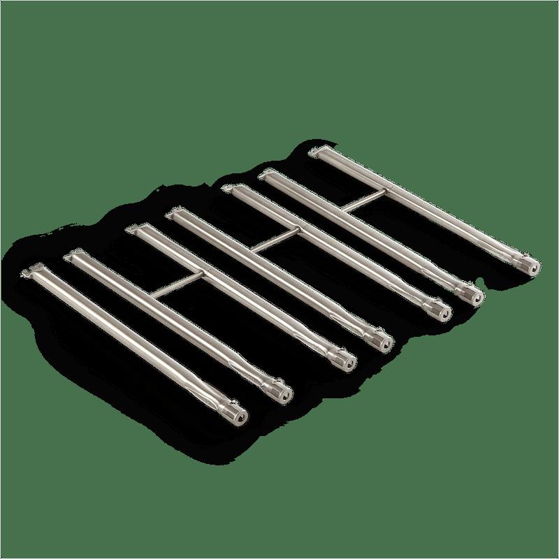 Burner Tube Kit - Summit Gold D/D6 image number 0