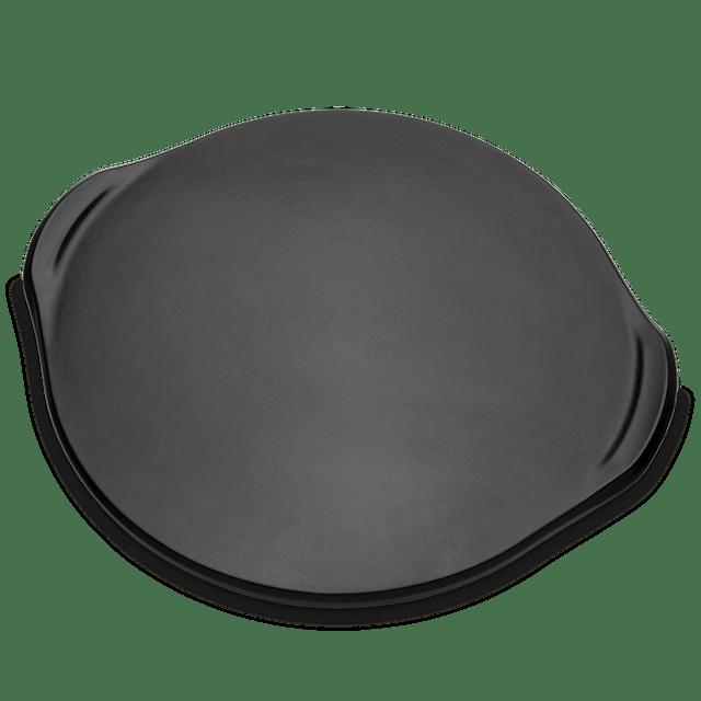 Premium Grilling Stone