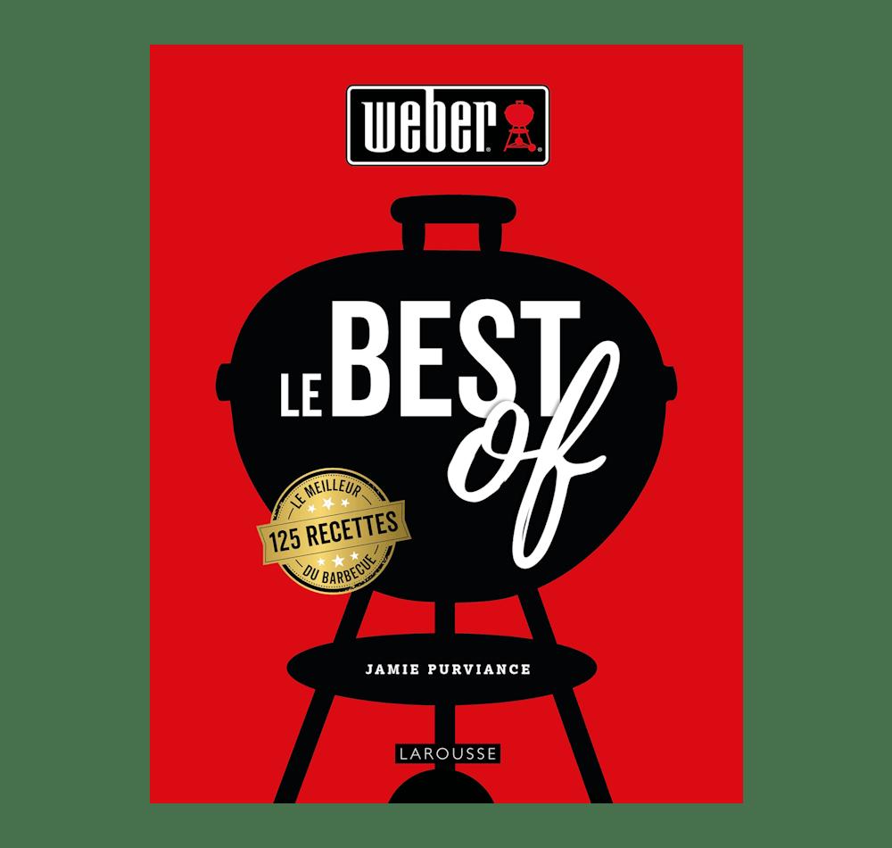 Le Best Of Weber image 1