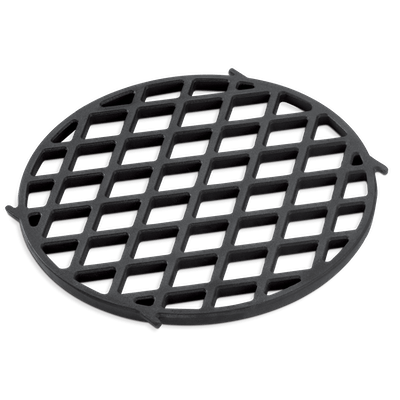Sear Grate - Gourmet BBQ System cooking grates