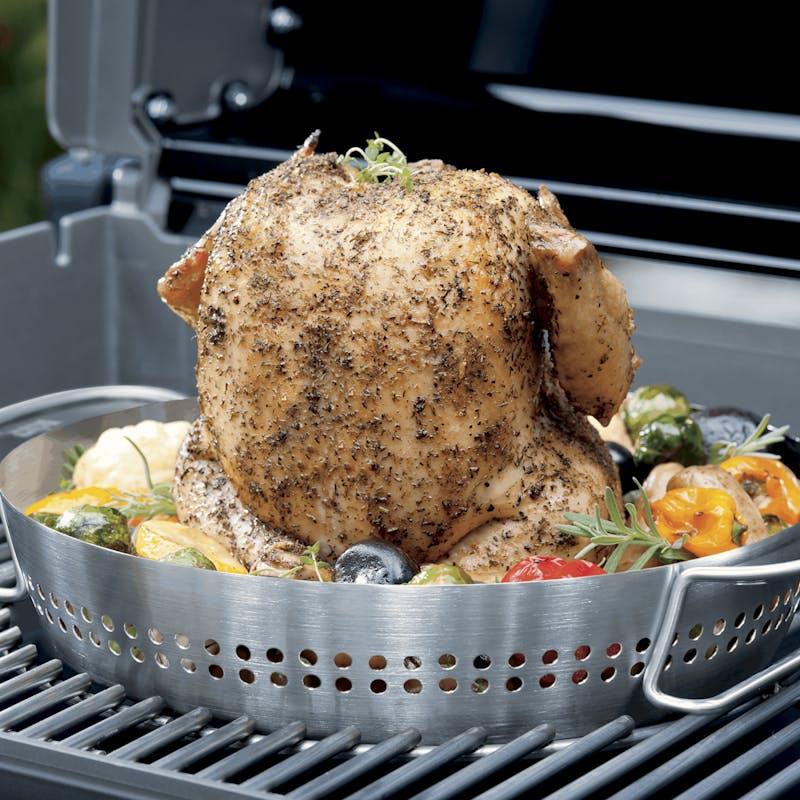 Poultry Roaster image number 4