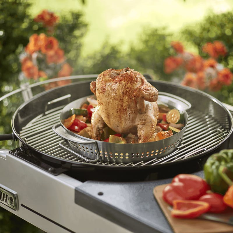 Poultry Roaster image number 3