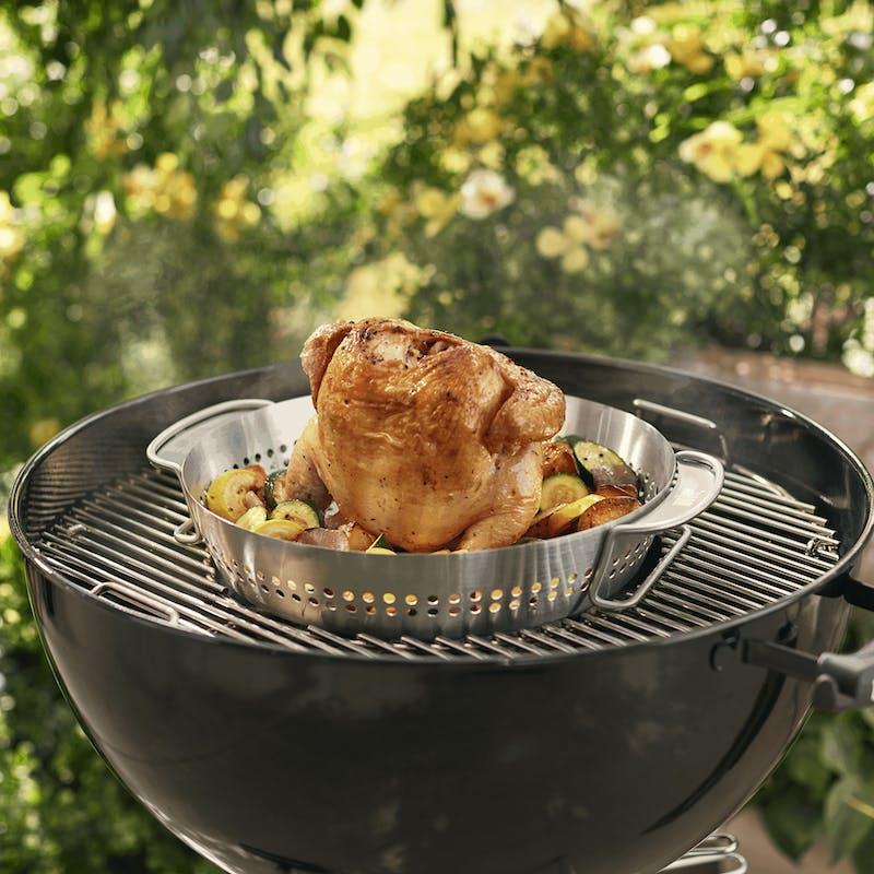 Poultry Roaster image number 2