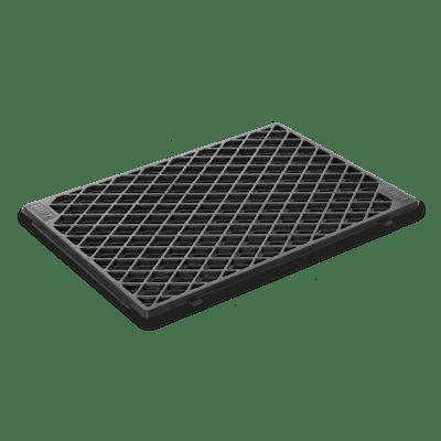 Sear Grate - Genesis II 300/400/600 series